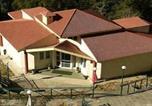 Villages vacances Kasauli - Rashi Resort-3