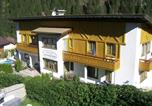 Location vacances See - Apartment Sport Appartements 1-2