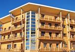 Location vacances Chamrousse - Apartment Les Balcons du Recoin.3-1