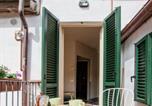 Location vacances Lucques - Itaco Apartments Lucca - Suite-1