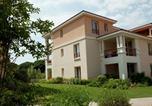 Location vacances Mandelieu-la-Napoule - Resort & Spa Cannes Mandelieu-1