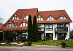 Location vacances Ruppertsberg - Residenz Mandelgarten Deidesheim-2