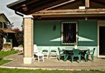 Location vacances Vicenza - La Taverna di Giano-3