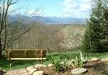 Location vacances Burg - Pyrenean Retreat-1