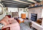 Location vacances Lancing - Thatch Cottage-2
