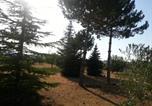 Location vacances Manosque - Domaine Les Bles-4