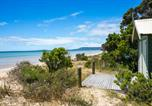 Location vacances Mornington - Beach Front Beauty - Ocean front views-1