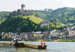 Villages vacances Windhagen - Ferienresort Cochem-1