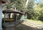 Location vacances La Tremblade - Villa Belle Epoque-3