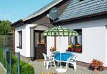 Location vacances Teterow - Ferienhaus Remplin 100s-1
