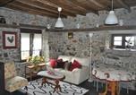Location vacances Cadavedo - Casa Montaña-4
