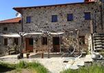 Location vacances Varese Ligure - Azienda Agrituristica Risveglio Naturale-2