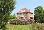 Location vacances Niederkrüchten - Villadelux Mcarthur-4