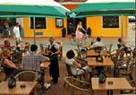 Location vacances Swisttal - Hotel Alexander-4