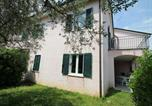Location vacances Ameglia - Holiday Home Lucerna Due-4