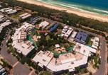 Location vacances Kingscliff - Drift Apartments North #10-4