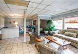 Hôtel Tavernier - Rodeway Inn & Suites Key Largo-4