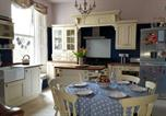 Location vacances Torquay - Large holiday home-3
