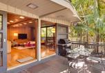 Location vacances Homestead - Jenkins House-1