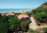 Location vacances Palasca - Holiday home Résidence Le Golfe De Lozari 1-3