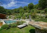 Location vacances Ucciani - Les bergeries de Pisola-3