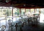 Location vacances Itapecerica da Serra - Sitio Sete Lagos-4