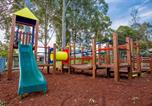 Hôtel Eastern Creek - Ingenia Holidays Sydney Hills-1