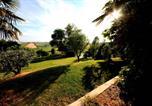 Location vacances Mondolfo - Podere Vernuccio 4-1
