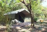 Location vacances El Valle - Kare Lodge-1