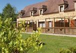Location vacances Saint-Félix-de-Reillac-et-Mortemart - Le Dordogne-2