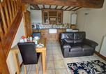 Location vacances Abergele - 2 Dolwen Farm Shop-4