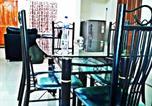 Location vacances Bhubaneshwar - Leeflex Serviced Apartment-1