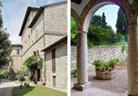 Location vacances Corciano - Borgo Petrarca Il Mulino-3
