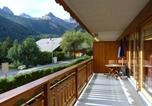 Location vacances Leytron - Rhodos Residence-2