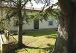 Location vacances Aggius - Holiday home Localita Conca Marina Tempio Pausania-1