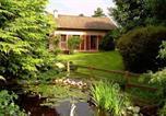 Location vacances Ruederbach - Domaine de la Rainette-1