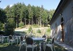 Location vacances Vaglia - Casa vacanze Santamaria-1