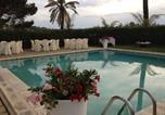 Location vacances Comiso - Ai Tre Laghetti-2