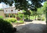 Location vacances Montmurat - Le Laurier-1