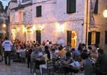 Hôtel Stari Grad - Hostel Marinero-3