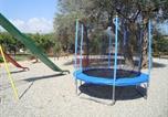 Location vacances Marina di Gioiosa Ionica - La Pietra Bianca-3