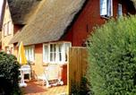 Location vacances Oevenum - Pastoratshof-3
