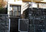 Location vacances Lavis - Appartamento Gocciadoro-2