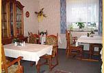 Location vacances Bromskirchen - Haus Schnorbus-4