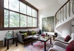 Location vacances Kensington - Onefinestay - Kensington private homes Ii-4