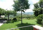Location vacances Passignano sul Trasimeno - Villa La Moraiola-1