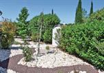 Location vacances Montjoyer - Holiday home Espeluche 38-4