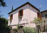 Location vacances Narni - Holiday Home Fienile 08-1