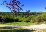 Location vacances Lourmarin - Vaugines Lourmarin-3