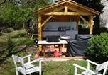 Location vacances Listrac-de-Durèze - Gite A La Grande Maison-3
